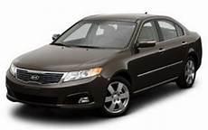 car repair manuals online pdf 2008 kia optima parking system kia optima magentis 2006 2007 2008 2009 2010 body repair manual