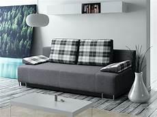 2 sitzer sofa mit schlaffunktion sofa 2 sitzer leros mit schlaffunktion grau karo sofas