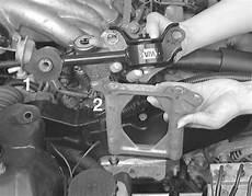 vehicle repair manual 1995 toyota avalon parental controls 1996 toyota avalon power steering belt install serpentine belt tensioner problems signs of