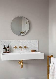 Badezimmer By Houseofgrey Co Uk Mit Nur Wenigen Aber