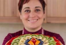dolci di benedetta rossi youtube benedetta rossi le ricette per i dolci del men 249 di pasqua 2020 a casa