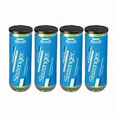 slazenger chionship hydroguard ball dozen tennis tennis balls stringers world