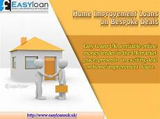 home improvement loan 15 best home improvement loans images on home