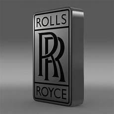 Rolls Royce Logo Hd Wallpapers 1080p - rolls royce logo 3d logo brands for free hd 3d