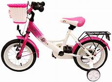 12 inch s bike bossgoo