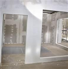 quanto costa una porta interna quanto costa una parete in cartongesso
