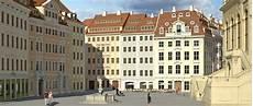 reconstruction of dresden s neumarkt new market page