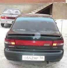 how to sell used cars 1997 kia sephia windshield wipe control used 1997 kia sephia photos