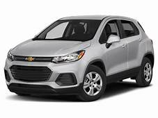 2019 Chevrolet Trax Reviews Ratings Prices  Consumer