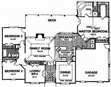 sprawling ranch house plans sprawling ranch design 2019ga 1st floor master suite