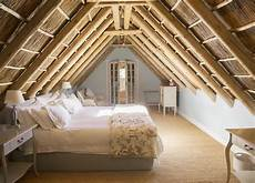 feng shui guidelines for a bed a sloped ceiling
