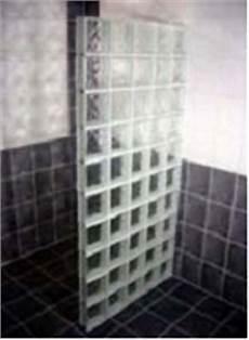 carreau de verre pas cher joint carrelage brique de verre livraison clenbuterol fr