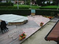 poseur terrasse bois terrasse en naturelle photos de terrasses en