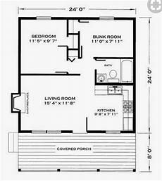 24x24 house plans 24x24 simple plan cabin floor plans tiny house plans