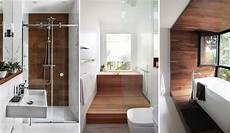 Finition Mur Salle De Bain Top Ten 2019 Bathroom Trends To Look Out For According To