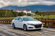 honda insight 2019 price malaysia honda cars review