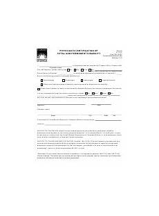 form ssa 787 physician s medical officer s statement of