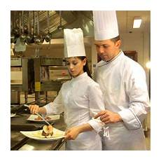 P 226 Tisserie Youssef Chef Cuisinier