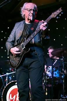 Martin Barre Band 184a4381 Rock At