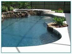 best paint color for pool deck 3 home improvement
