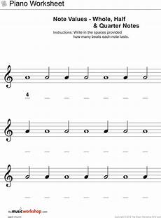 the basics music theory made easy