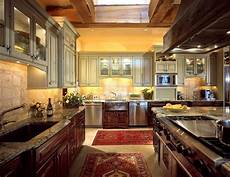 chef s dream kitchen gallery custom products