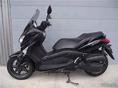 Oscaro Moto 125 Moto 125cc Occasion Le Bon Coin Univers Moto
