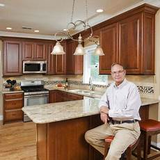 Kitchen Cabinet Refacing Doylestown Pa by Traditional Cabinet Refacing In Doylestown Pa Gallery