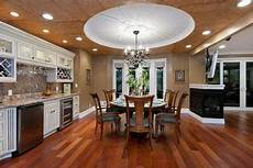 Decor Kitchen Cabinets San Jose by 88 Best Images About Safari Kitchen Dinning Room On