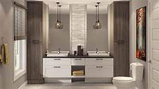 salle de bain modele photo custom bathroom cabinets designs tendances concept