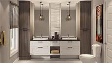 Eclairage De Salle De Bain Custom Bathroom Cabinets Designs Tendances Concept