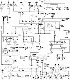 92 chevy tpi wiring diagram printing a post 1988 iroc 350 tpi wiring diagram chevy message forum restoration and