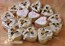 what unique wedding favors gifts would you get your guests dontpayfull