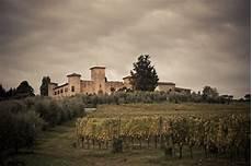 agriturismo di gabbiano visit a tuscan castle where michelangelo sought