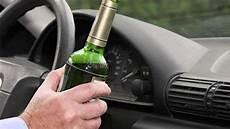 Alkohol Am Steuer Ist Kein Kavaliersdelikt Suedostschweiz Ch