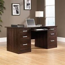 sauder home office furniture sauder furniture 408289 office port executive computer