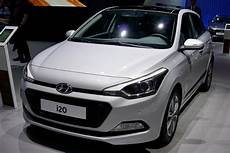 Hyundai I20 1 2 62kw Selection Restart Auto