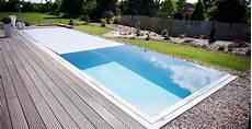 luxus pools schwimmbecken kaufen