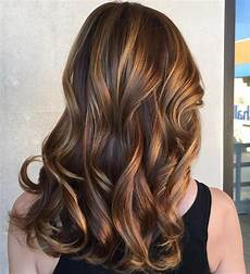 Hair Color With Highlights 45 light brown hair color ideas light brown hair with