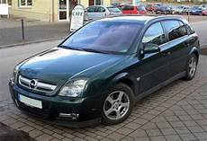 2005 opel signum 3 0 v6 cdti related infomation