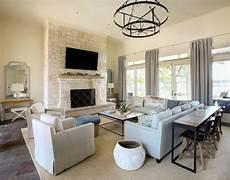 tavolo da divano idee per mobili soggiorno moderni con divano e poltrone