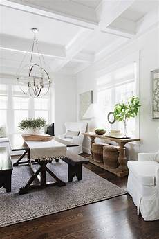 2019 new year home tour home bunch interior design ideas