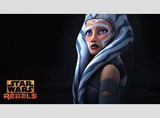 ahsoka tano actress