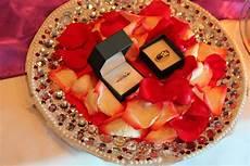 wrddings rings plate engagement ring platter wedding preparation engagement rings