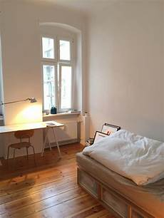 Altbau Zimmer Einrichten - m 246 bliertes altbau zimmer in traum wg wg zimmer in berlin