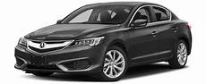 new acura specials offers in honolulu hi