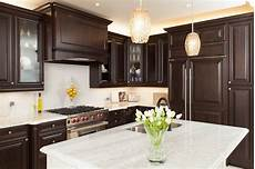 Kitchen Lights In Canada by Oakville Canada Traditional Kitchen Toronto By
