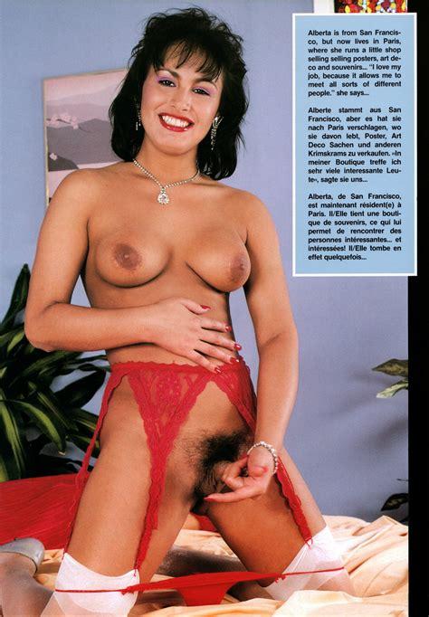 Porno Z Lat 60