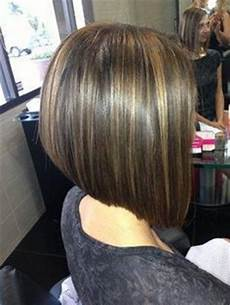 1000 images about a line haircuts on pinterest a line bobs jenny mccarthy haircut and bob