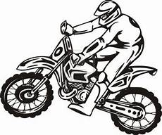 Malvorlagen Motorrad Drucken Konabeun Zum Ausdrucken Ausmalbilder Motorrad 21781